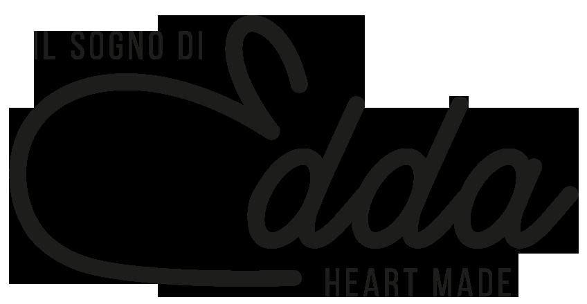 Il Sogno di Edda Retina Logo